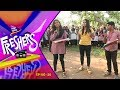 Tarang Music Freshers Ep-26  | Sisu Anant Mahabidyalaya,Balipatna | Tarang Music: A travel based game show in which our host travels from College to College and interacts with the Students there. This show provides a platform for all the Students of that College to showcase their hidden talent and spend some fun-filled moments together.    Tarang Music is no. 1 music channel in Odisha.  SUBSCRIBE to Tarang Music channel: http://bit.ly/TarangMusicYouTube  Like us on Facebook https://www.facebook.com/tarangmusic/  Circle on G+  https://plus.google.com/u/6/+TarangMusic  Follow us on Twitter https://twitter.com/tarangmusic  Follow us on Instagram https://www.instagram.com/musictarang/  Visit our website for further details: www.tarangmusic.in  #TarangMusicFreshers#TarangMusic