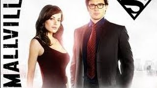 "♥Lois & Clark: ""Too Late to Apologize""♥"