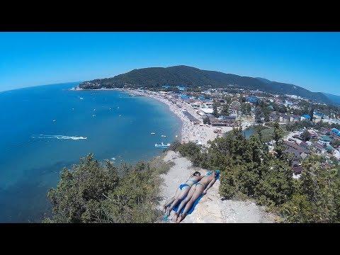 Как снять Жильё на Чёрном море. Обращение к местным и отдыхающим. Отдых на Чёрном море 2017