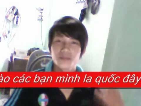 boy song cau tinh phu yen