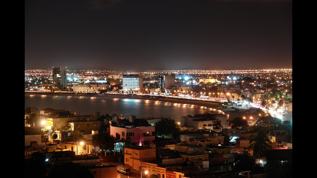an overview of mazatlan mexico Mazatlan has a 50-year history as a tourist destination and now receives over 1 million visitors annually mazatlan, the city that travel leisure magazine years ago.