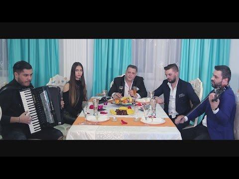 Dorel de la Popesti - Ca o stanca de granit (Oficial Video)