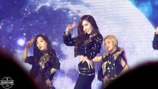 131229 Jessica - Express 999 @ SBS Gayo Daejun - Stafaband