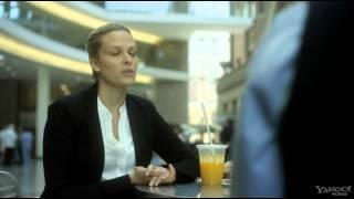 Побочный эффект || Русский HD трейлер (2012)