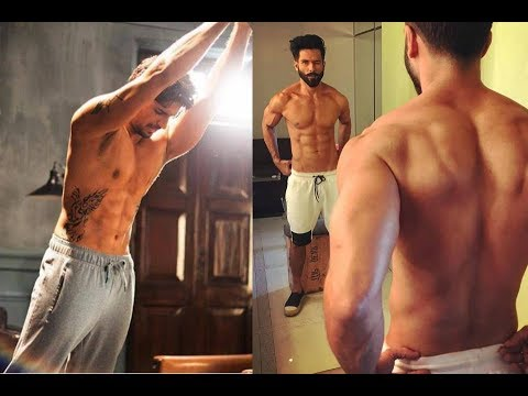 young-naked-shahid-kapoor-hot-photo-having-sex-pics