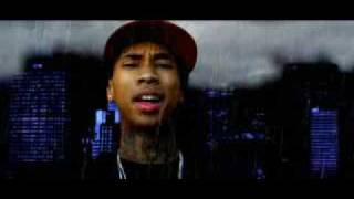 Watch Tyga Shawty Is A Fan video