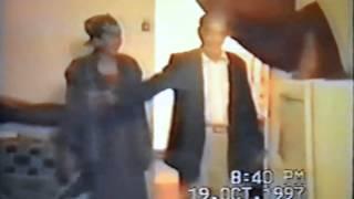 Эллэ Аят -  Секта (видео разоблачение )(Данное видео 1997 года разоблачает секту Аллэ Аят. На этом видео сам Фархат Абдулаев на уйгурском языке расск..., 2015-05-19T08:00:10.000Z)
