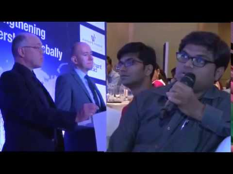 CPhI Conferences Pharma IPR 2017