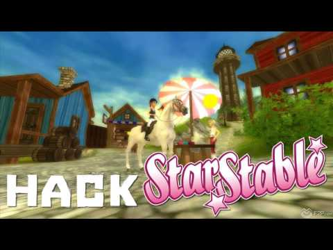 Star Stable Hack Free Star Coins Generator Star Stable Hack Updated 2017