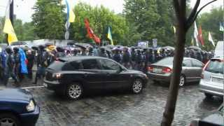 Киев Митинг 05.06.2012.wmv(, 2012-06-10T00:36:37.000Z)