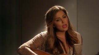 Ashley Gearing - Love Can Go To Hell YouTube Videos