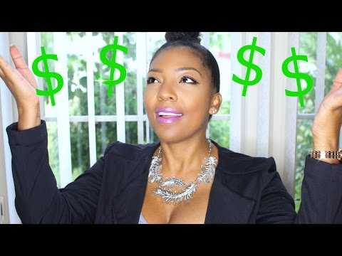 How To Negotiate The Highest Salary Offer! Money Mondays