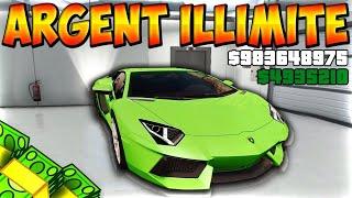 *SOLO* GAGNER +30.000.000$ FACILEMENT ! GLITCH GTA 5 ONLINE 1.45 {PS4/XBOXONE/PC}