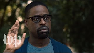 Season 2 of 'This Is Us' was a cry-fest