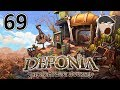 Too Many Rufus    Deponia the Complete Journey    Part 69