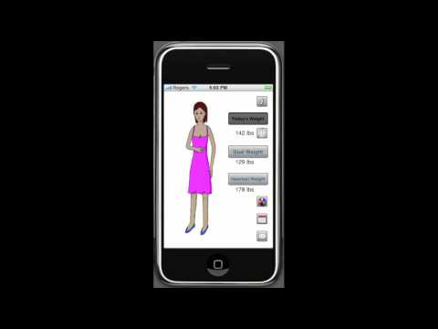 weight-loss-iphone-app-review