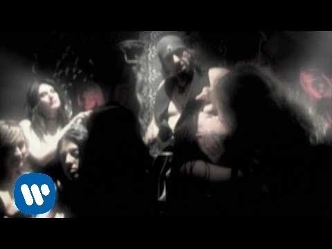 Mägo de Oz - Diabulus in musica (videoclip oficial)