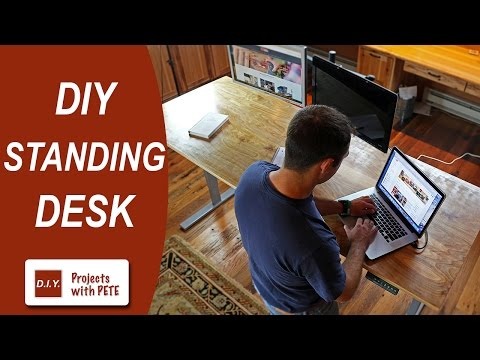 diy-plywood-top-for-a-standing-desk-|-diy-pete-&-stand-modern
