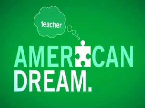 Cultural Fluency Puzzle Video - San Antonio