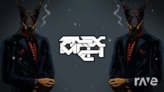 Doberman Riddim - Stratus & Trap ► Dj Snake | RaveDJ