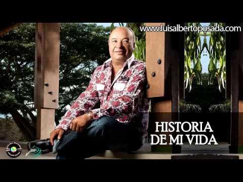 Larga Espera   Luis Alberto Posada