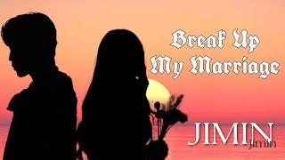 FF BTS [JIMIN] LIE (INDO)EPS.17.