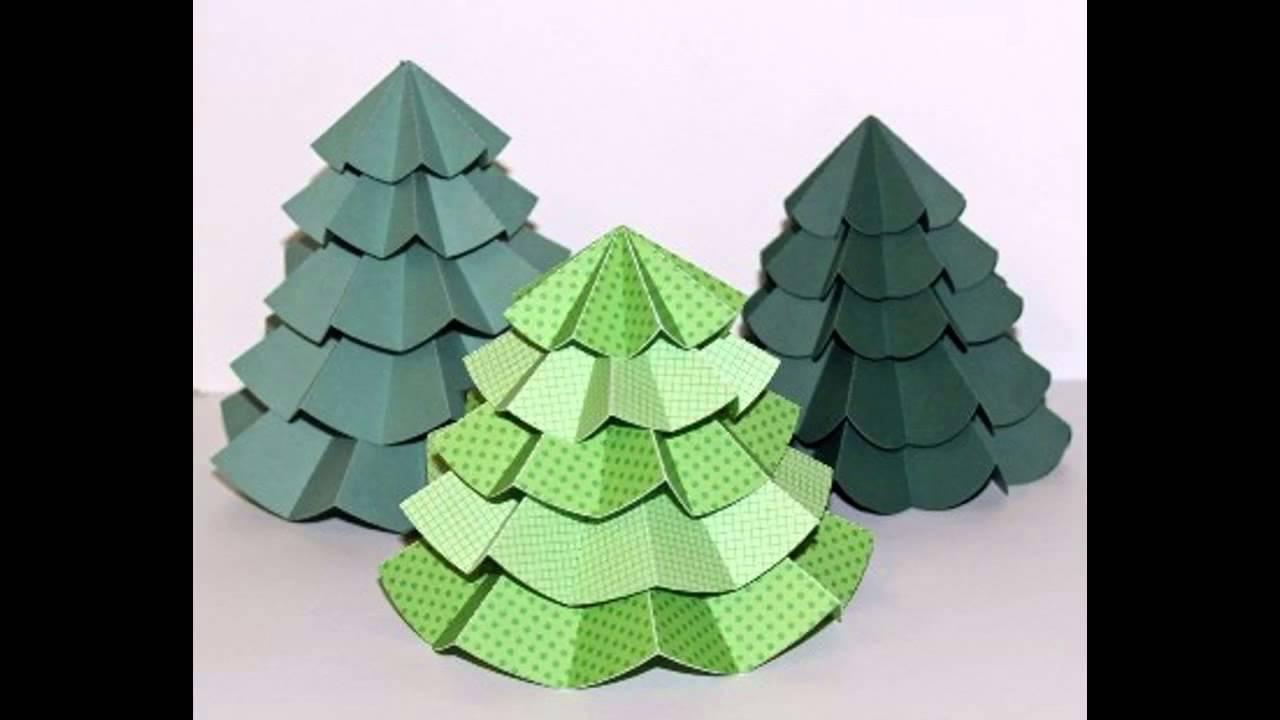 Christmas Craft Christmas Craft Ideas For Preschoolers Youtube