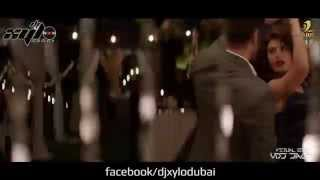 SOORAJ DOOBA HAI | DJ XYLO CLUB MIX