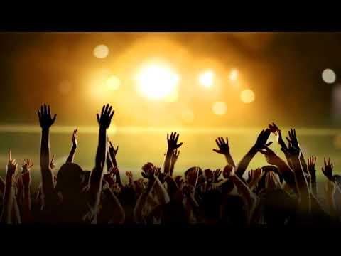 รวมเพลงอินดี้ music express