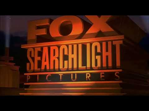 Fox Searchlight Pictures 1995- With the Papapapa Dutch Radio Fanfare