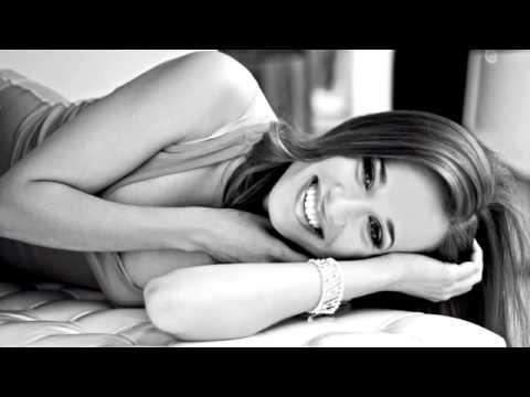 Kristína - Tajná Láska