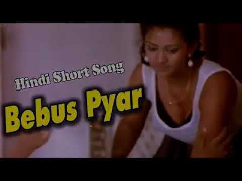 Download Shakeela First Hot Movie   Bebas Pyar