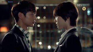 Video To The Beautiful You - LOVE MOMENTS part 1 download MP3, 3GP, MP4, WEBM, AVI, FLV Mei 2018