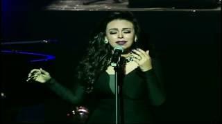 مروة ناجي - برضاك - كايرو ستيبس | Marwa Nagy - Beredak - CairoSteps