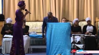 Video La guérison d'Ezékias by Ap Madou Abraham (EGLISE MIDEJE) download MP3, 3GP, MP4, WEBM, AVI, FLV Oktober 2018