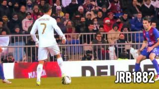 Ronaldo Amazing Goal vs Levante 3-1 (4-2) | HD By JRB1882 | DOWNLOAD LINK IN DESCRIPTION
