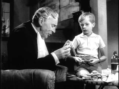Молчание (1963)