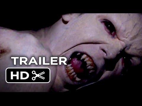 Видео Смотреть онлайн фильм мама 2017 ужасы