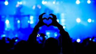 Elena Gheorghe - Amar Tu Vida (Alex Akimov &amp Ivan Flash Radio Remix)