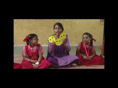 Mulyavardhan Prgramme by Shantilal Muttha Foundation