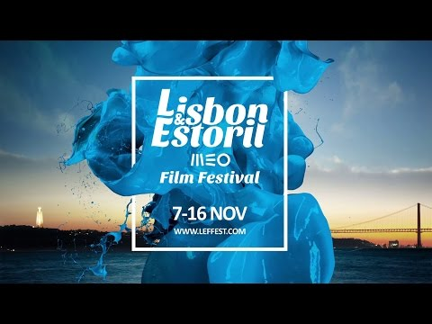 Lisbon & Estoril Film Festival | 7 a 16 Novembro 2014