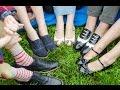 Високоякісне дитяче взуття від українського виробника Petit