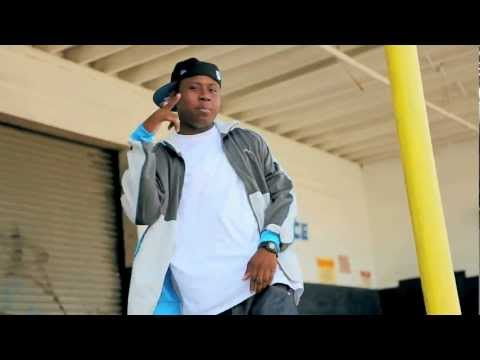 Young 305 (aka The Haitian Sensation) - I Don't Know [Unsigned Hype]