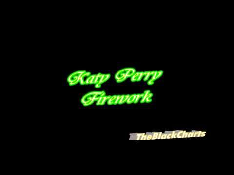 Katy Perry - Firework  [Full HD - 1080p - 320 Kbps]