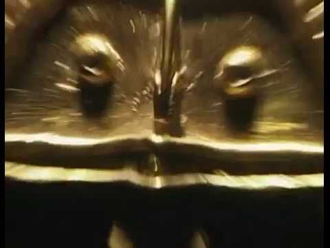 Secrets of the City of Gold : Documentary on the Mystery of