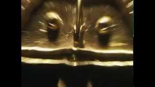 Secrets of the City of Gold : Documentary on the Mystery of El Dorado (Full Documentary)