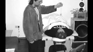 Abnehmen mit Hypnose (jetzt selbst erleben)