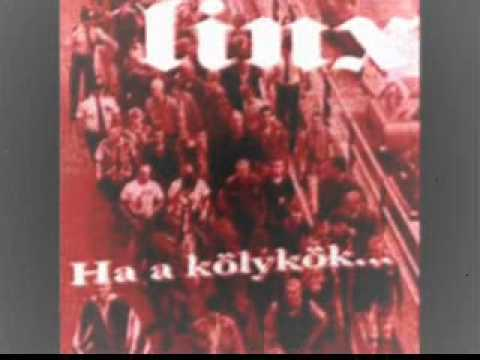 linx-varratok