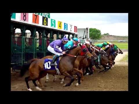 Horsemen's Park Omaha, NE