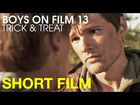 GAY SHORT FILM